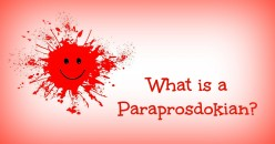 WordPlay: What is a Paraprosdokian?