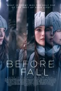 """Before I Fall"" 2017 Movie Review"