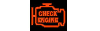 Your Car S Computer Keeps A Record Of The Diagnostic Codes That Represent Which Sensor Is Reporting Problem Check Engine Light Comes On When Any