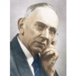 The Prophecies of Edgar Cayce