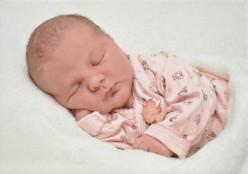 Methadone and Pregnancy - Should You Take Methadone While Pregnant