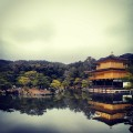 Five Essential Places to Visit in Japan