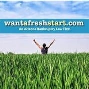 WantaFreshStartLV profile image