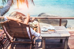 What Type of Vacation Is Right for You?