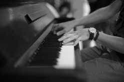 What Music and Language Have in Common