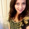 sarahspradlin profile image