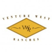 Venturewestranch profile image