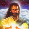 Prophecy Ministry profile image
