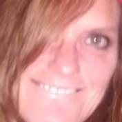 KoraleeP profile image