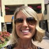 Jessie Marchese profile image