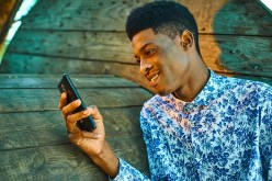 My Boyfriend Still Talks to His Ex! 5 Important Things to Do When Your Man Contacts His Ex