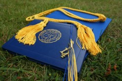8 Ways to Survive After College Graduation