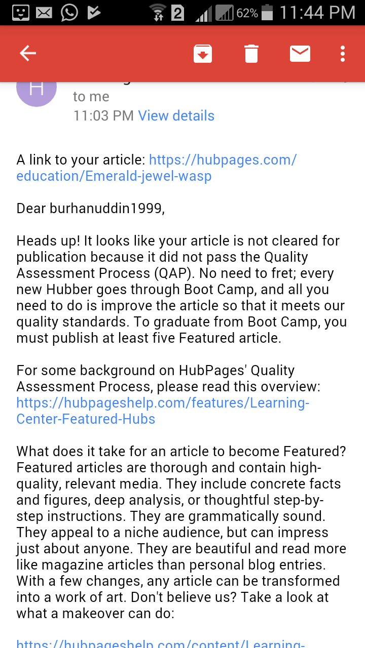 https://usercontent1.hubstatic.com/13634798.png