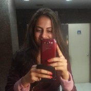 letsnameyourbaby profile image