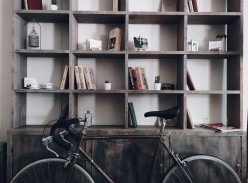 How to Get the Most Out of Your Space