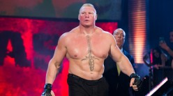 Will Brock Lesnar Go Back to UFC Again?