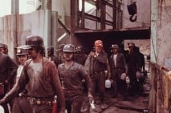 The Coal Miners Trump Interview