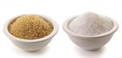 Salt and Sugar – The Flavour for Taste