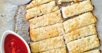 Amazing breadsticks you and your family will love!