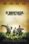 Film Review: O Brother, Where Art Thou?