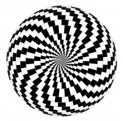 How To INSTANTLY Hypnotize Someone (serious)