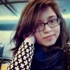 Atia Sanjida Khan profile image