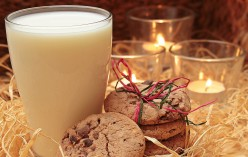 The Twelve Days of Christmas Confections (Part 1)