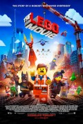 Film Review: The Lego Movie