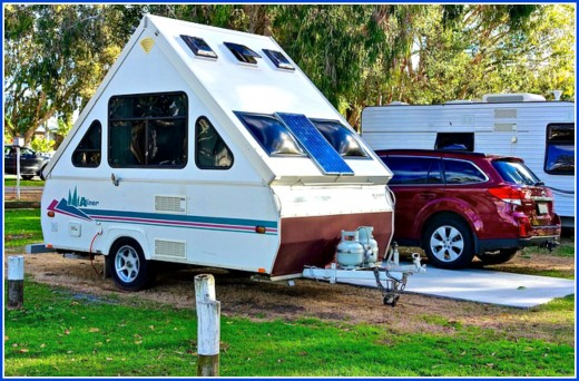 how much does it really cost to own an rv axleaddict