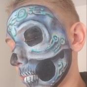 facepaintingtips profile image