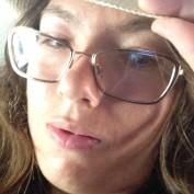cjhawkings profile image