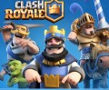 Clash Royale Guide Part 1