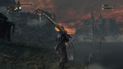 6 Souls-Like Games