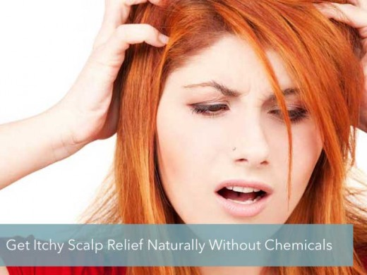 Although typically not a severe medical concern, an itchy scalp or in medical term known as scalp pruritus can cause discomfort, frequent scratching, and other annoying symptoms.