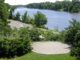 Photo courtesy of Lansing Parks & Recreation