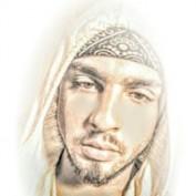 Marcus Ortiz profile image