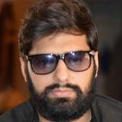 ahmed-umair profile image