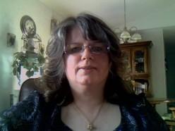 Fibromyalgia, My Story