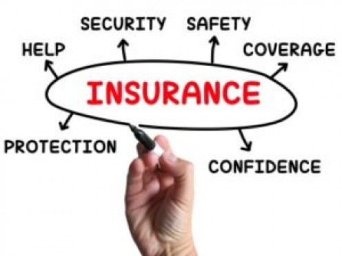 Life insurance is important!
