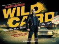 Should I Watch..? Wild Card