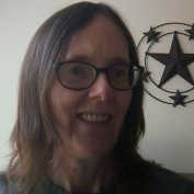 Linda Courtney profile image