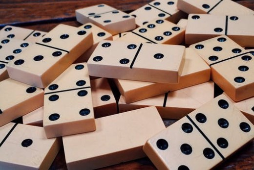 Placing priority on a loved one's addiction can quickly cause a domino effect in a relationship.