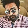 Devaansh Oza profile image