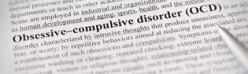 Compulsive Behaviors