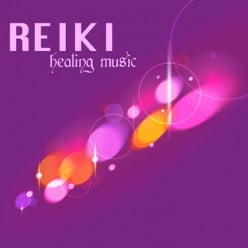 What is Reiki:An Alternative Therapy for  Mental and Physical Healing-a Case Study