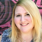 Dayna Burnworth profile image