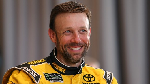 Matt Kenseth #20 2017 Season Where will he end up in 2018?
