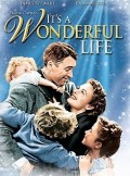 It's a Wonderful Life Film Review