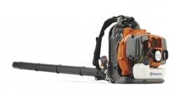 Husqvarna 350BT Back Pack Blower - Pros and Cons From an Owner