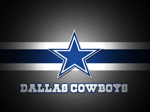 Yes I am a Dallas Fan